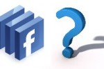 Facebook Questions: Pregntale a Facebook